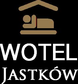 Wotel Jastków